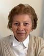 Margaritha Steinmaurer